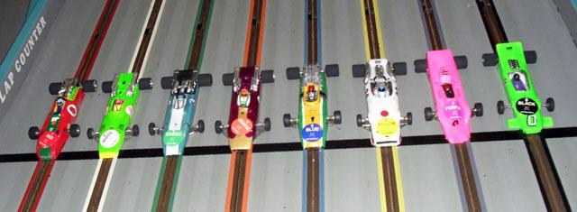 110910-f1-final-cars.jpg